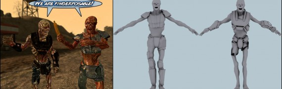 armored_ghouls.zip