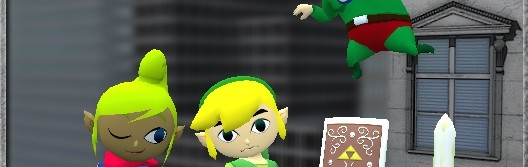 Wind_Waker_Beta.zip