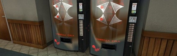 umbrella_cola_vending_machine.