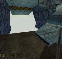 rp_planetfall_v1.zip For Garry's Mod Image 3