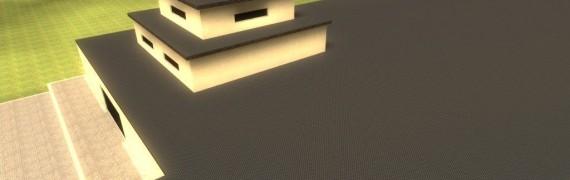 gm_construct_flatgrass_v5-2.zi
