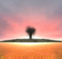 Nuke 4 with Crash Fix For Garry's Mod Image 3