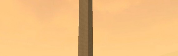 fallout_3_washington_monument.