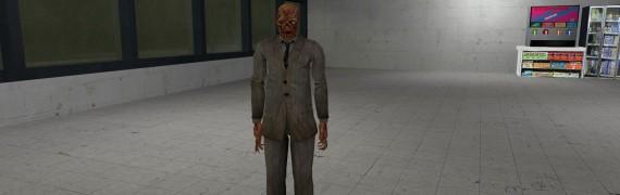 suited_ghoul.zip