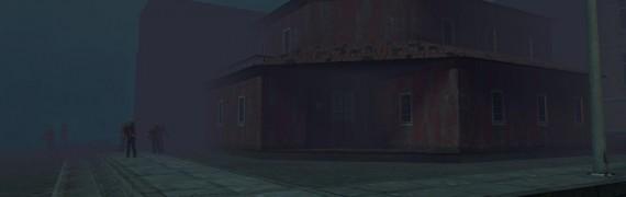 zombiesurvival_b5 VMF