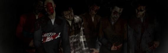 zombie_pack.zip