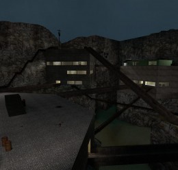 ttt_canyon_a4 For Garry's Mod Image 3