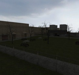 doom_school.zip For Garry's Mod Image 2