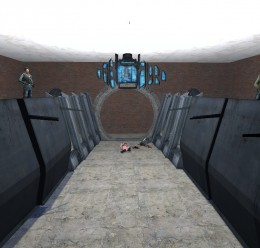 stargate_construct.zip For Garry's Mod Image 2