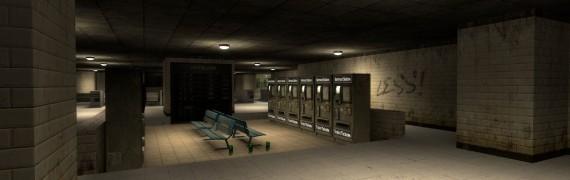 ttt_subway_b4.zip