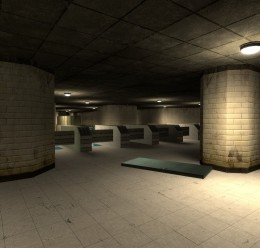 ttt_subway_b4.zip For Garry's Mod Image 2