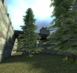 (Castle) Royal Castle BETA 2 For Garry's Mod Image 2