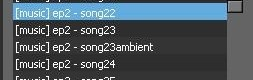 SoundEmitterPresets.zip