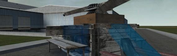 wooden_heli.zip