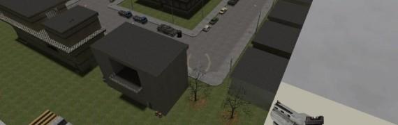 rp_town_build_v17.zip