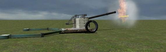 artillery.zip