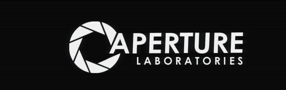 aperture_lab_background.zip