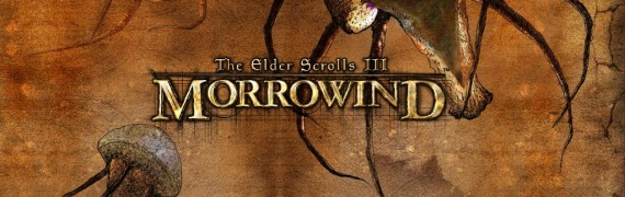 morrowind_background.zip