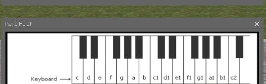 client_piano.zip