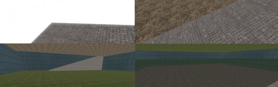 gm_doublebuild_v1.zip