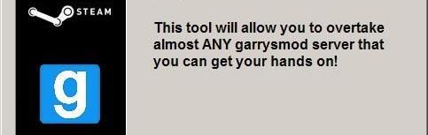 garrysmod_control.zip