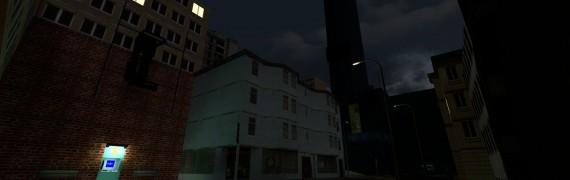 rp_cg_gtown_v08_(night_summer_