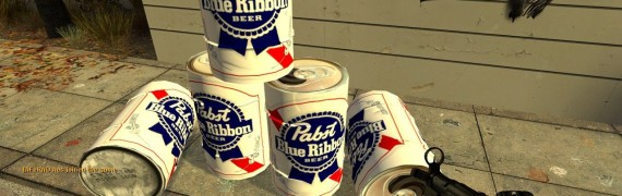 pabst_blue_ribbon_beer.zip