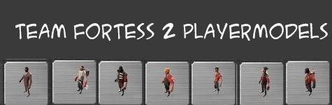tf2_playermodels.zip