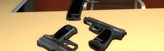 scoot_pistol_hex.zip