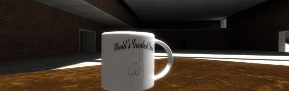 coffeecup.zip