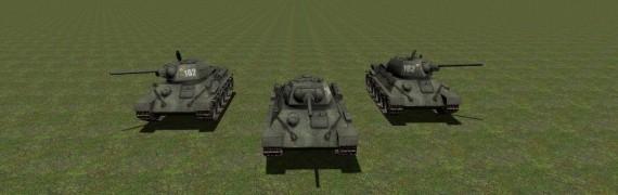 wwii_russian_vehicles.zip