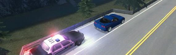 crown_vic_police_car.zip