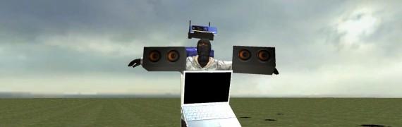 computer_guy.zip