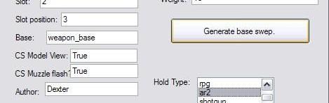 dx_swep_generator.zip