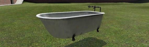 drivable_bathtub.zip