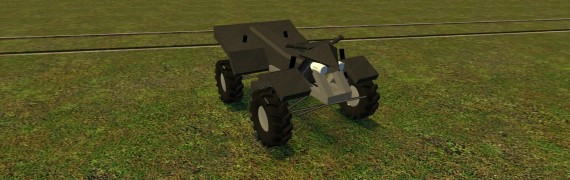 quadbike_by_lawliet.zip