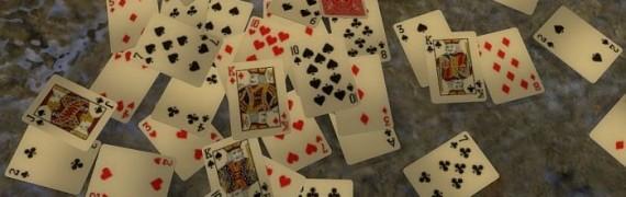 cards.zip