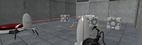 portal_maintenence_chamber.zip