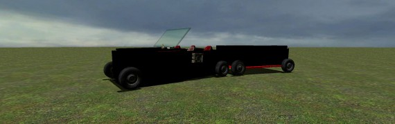 hotrod_whit_trailer.zip
