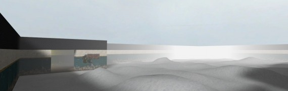 gm_snow_builders_v1.zip