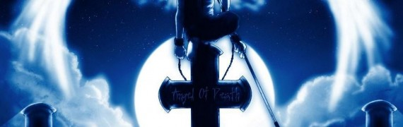 dark_angel_background.zip