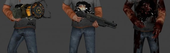 Shotgunguy's skin [OUTDATED]