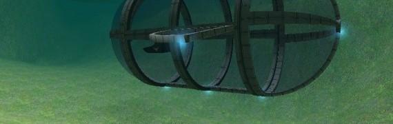 submarine_2.zip