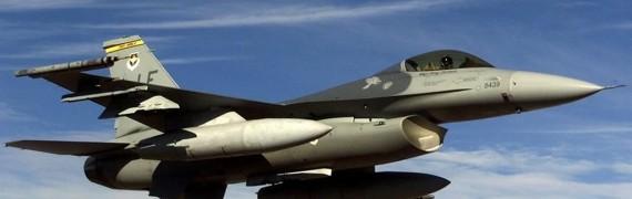big_aircraft_pack.zip