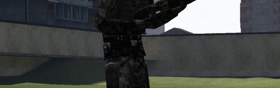 tactical_rebels.zip