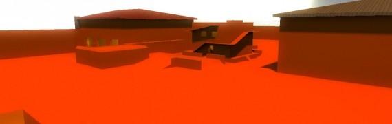 ctf_orange_m4_v3d.zip