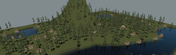 gms_vikings_forestsurvival.zip