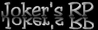 joker_rp_logo.zip