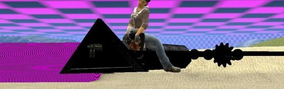 black_warairplane.zip