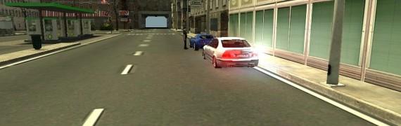 police_bmw_by_sentrygunman.zip